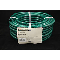 Essential Hose in Green - 25m
