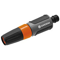 Gardena Cleaning Nozzle