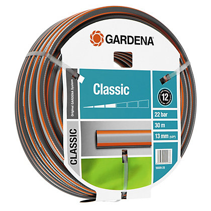 Image for Gardena Classic Hose - 30m from StoreName