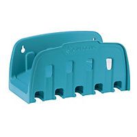 Gardena Wall Hose Bracket