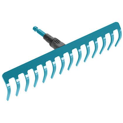 Image for Gardena Combisystem Rake 36cm Wide from StoreName