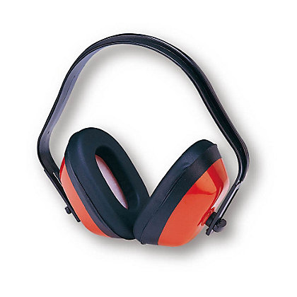 Image for Vitrex Ear Protectors from StoreName