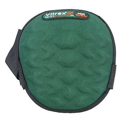 Image for Vitrex Knee Gel Pads from StoreName