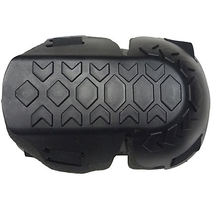 Image for Vitrex Contractor Knee Pads from StoreName