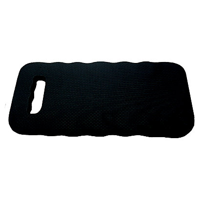 Image for Vitrex Kneeling Pad - Black from StoreName