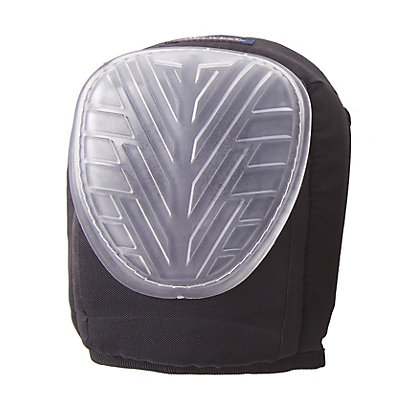 Image for Vitrex Gel Knee Pad from StoreName