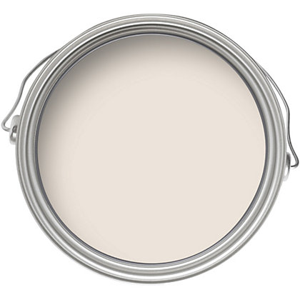 Image for Home of Colour Light Fawn - Tough Matt Paint - 2.5L from StoreName