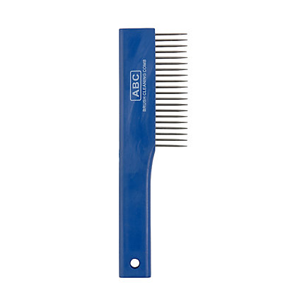 Image for Monarch Brush Comb from StoreName