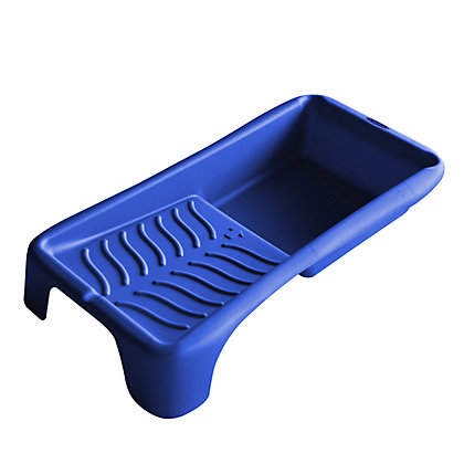 Image for Monarch Paint Tray - 100mm from StoreName