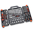 Crescent 110 Piece Mechanical Tool Kit