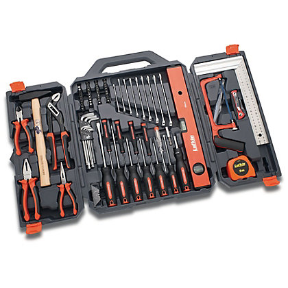 Image for Crescent Professional Tool Set - 95 Piece Set from StoreName