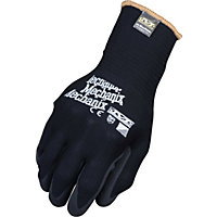 Mechanix Knit Nitrile - Small/Medium