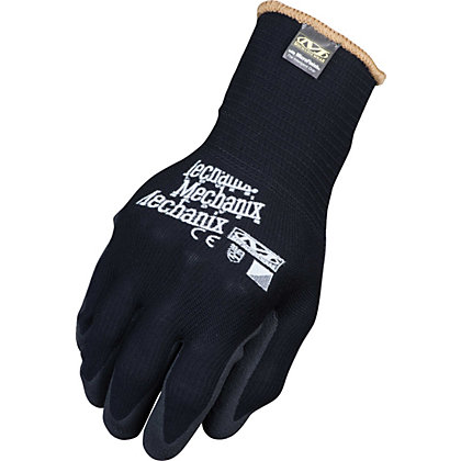Image for Mechanix Knit Nitrile - Large/XLarge from StoreName