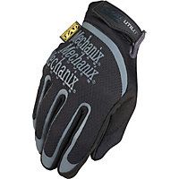 Mechanix Utility - Large