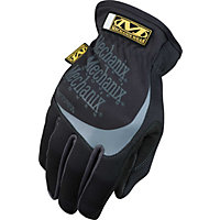 Mechanix FastFit® Glove- Medium