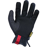 Mechanix FastFit® - Xlarge