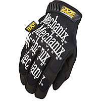 Mechanix The Original® - Large
