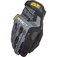 Mechanix M-Pact® - Xlarge