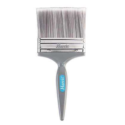 Image for Harris Emulsion Brush 4in from StoreName