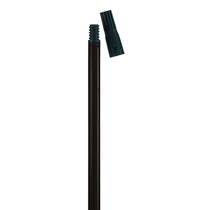 Image for Harris Emulsion 1m Extension Pole from StoreName