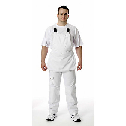 Image for Harris Pro Overalls Large from StoreName