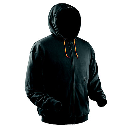Image for AEG BHH12XL-0  Heated Hoodie - Xtra Large from StoreName