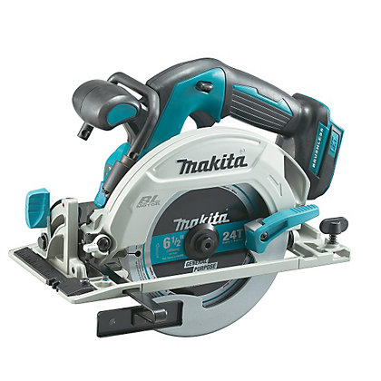 Image for Makita DHS680Z 18V LXT Brushless Circular Saw from StoreName