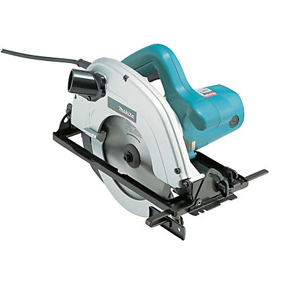 Image for Makita 5704RK 2 190mm Circular Saw with Case from StoreName