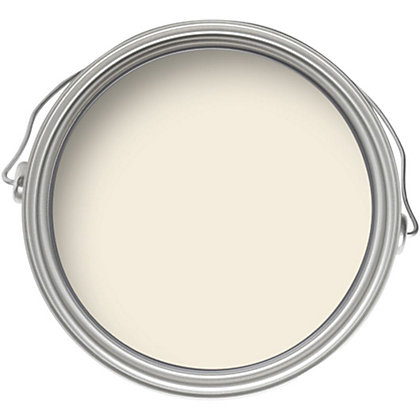 Image for Home of Colour Summer Jasmine - Silk Emulsion Paint - 5L from StoreName