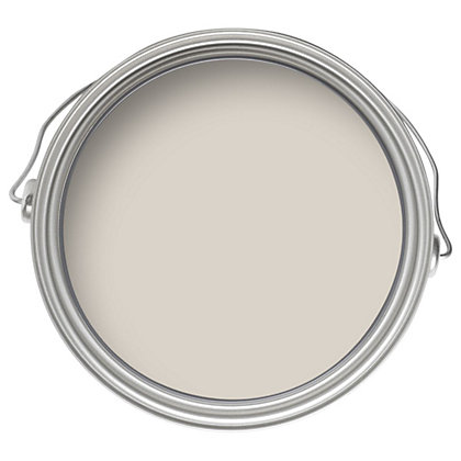 Image for Home of Colour Barley Haze - Matt Emulsion Paint - 5L from StoreName