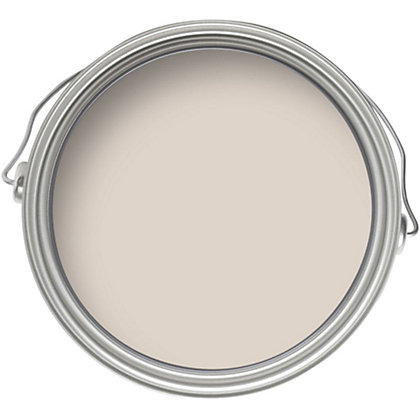 Image for Home of Colour Onecoat Soft Pebble - Tough Matt Paint - 2.5L from StoreName