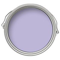 Home of Colour Amethyst - Matt Emulsion Paint - 5L