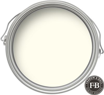 Farrow and Ball No.2003 Pointing - Exterior Eggshell Paint