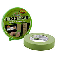 FrogTape Multi Surface - 24mm x 41.1m