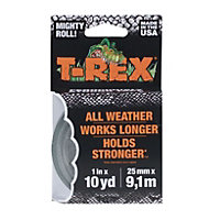 T-Rex Tape - 28mm x 9.14m