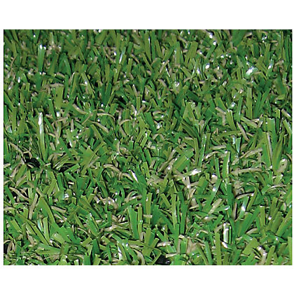 Image for Nomow Meadow Artificial Grass - 4m Width Roll from StoreName