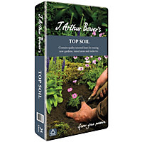 J Arthur Bower's Top Soil - 25L
