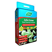Westland John Innes Seed Sowing Compost - 10L