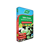Westland John Innes Seed Sowing Compost - 30L