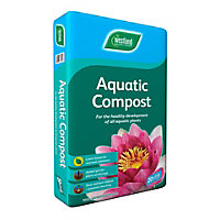 Westland Aquatic Compost - 20L