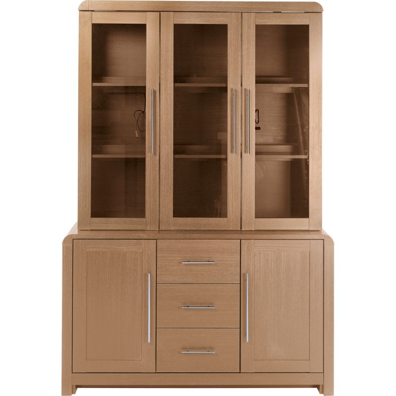 cupboard 50cm wide united kingdom cabinet and bookcase