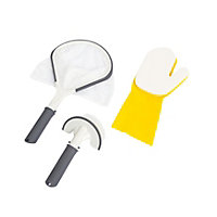 Lay-Z-Spa All-in-One Cleaning Tool Set