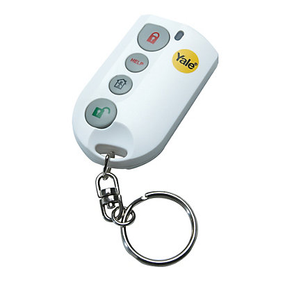 Image for Yale 6000 Series Keyfob from StoreName