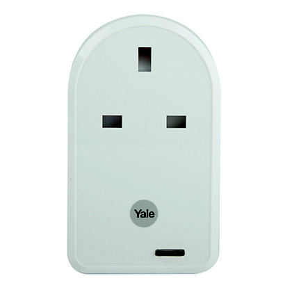Image for Yale Smart Living Smart Plug from StoreName