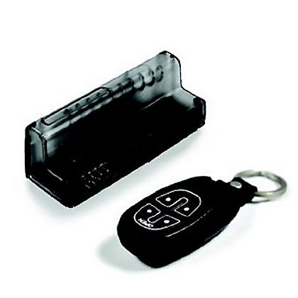 Image for Yale Remote Fob & Module Kit from StoreName
