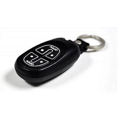 Image for Yale Remote Key Fob from StoreName