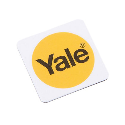 Image for Yale Phone Tag from StoreName