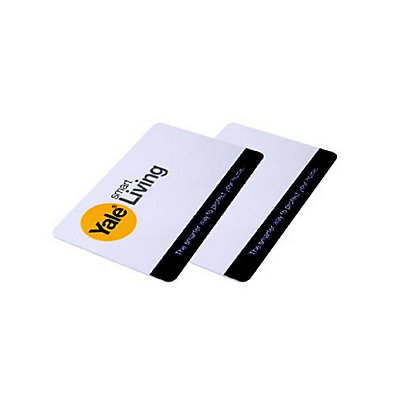 Image for Yale RFID Card from StoreName