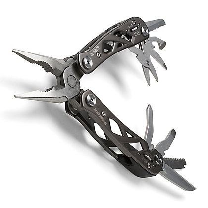 Image for Gerber Suspension Multi-Tool from StoreName