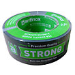 Antinox Jointing Tape -  50m x 48mm